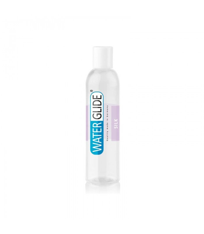 WATERGLIDE SILK 150 ml