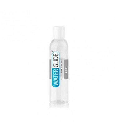 WATERGLIDE ANAL 150ml