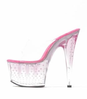 Sandalo - PINK