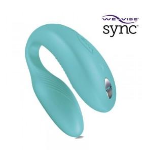 SYNC  WE-VIBE