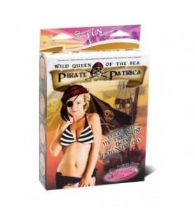 Pirata Patricia